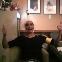 Tamotsu morioka | Social Profile