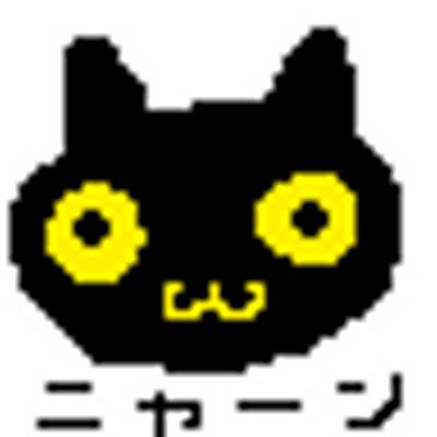 hirofumi sakamoto | Social Profile