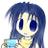 The profile image of siosio_msk