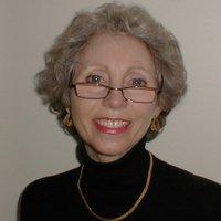 Linda M Schulman | Social Profile