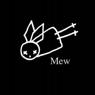 らっか (KとLの狭間) | Social Profile