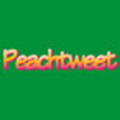 桃樹 | Social Profile