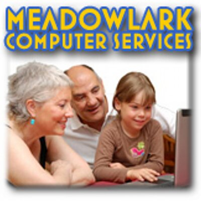 Meadowlark Computers