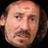 The profile image of itokonn_diamond