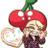 The profile image of margo530