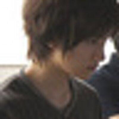 kumagi | Social Profile