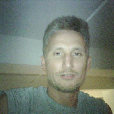 David Vandewal | Social Profile
