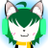 The profile image of Y_Nekoyanagi