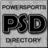 PSDirectory