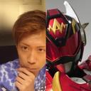 りっちー@ビ-トファイタ-Ace