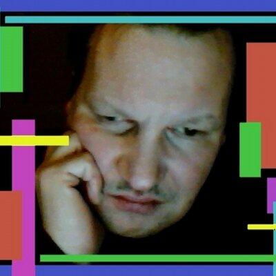 Peter van Gelderen   Social Profile