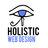 @HolisticWebDev