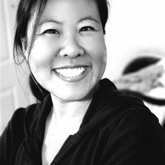Nina Wu | Social Profile
