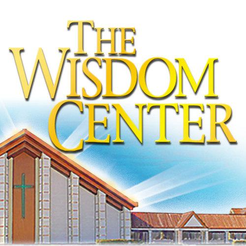 The Wisdom Center Social Profile
