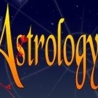 Astroanalyst