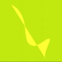 fluentintuition | Social Profile