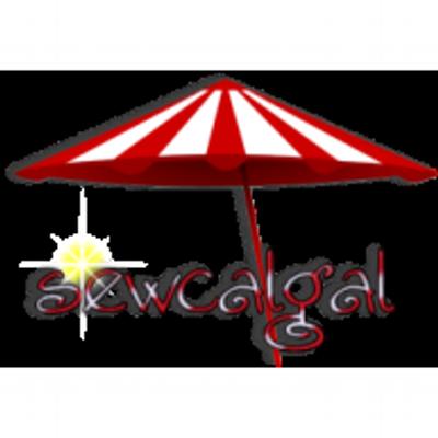 SewCalGal | Social Profile