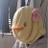@nandehu0323
