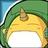 The profile image of miya226116