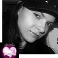 jessica koss | Social Profile