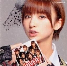 AKB48ニュース Social Profile