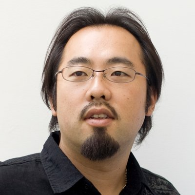 Toru Hasegawa | Social Profile