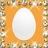 The profile image of mitsu_mitsuyan