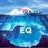 EQ Network - ME