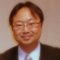 yuichi mori | Social Profile
