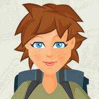 Jenny Leonard   Social Profile