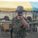 Sgt.タムーン
