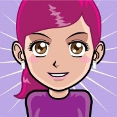 Penny Zeni | Social Profile
