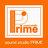 @prime_staff