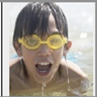 吉武美知子 | Social Profile