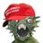 Swamp Drainer