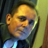 Peter Lucas | Social Profile