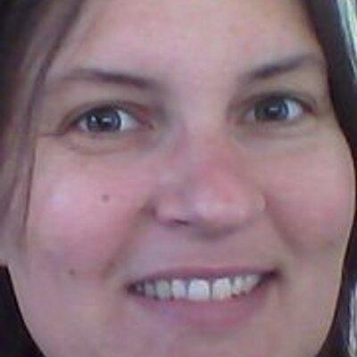Christina Moylan | Social Profile