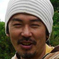 jkdp代表戸締まり役 | Social Profile