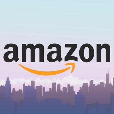 Amazon.by (@edvard1551)