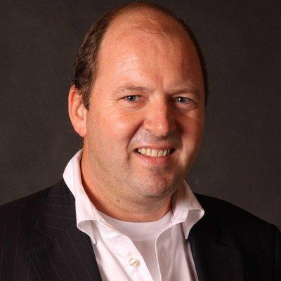 Raymond Keulers