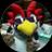 The profile image of BlackPinetale