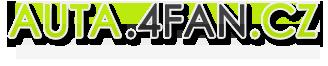 auta4fan