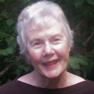 Dr. Lynne De Weaver | Social Profile