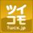 twcxのプロフィール画像