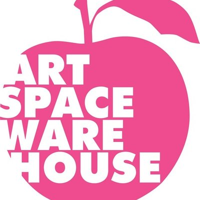 Artspace Warehouse | Social Profile