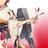 【艦これ】横須賀サーバの障害発生につき、秋イベント開催期間を1/14(火)まで延長に