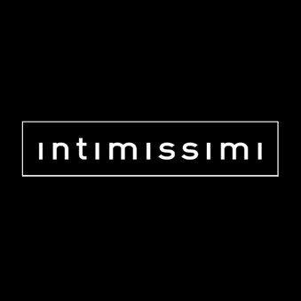 intimissimi  Twitter Hesabı Profil Fotoğrafı