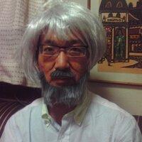 Takeshi Sakaki | Social Profile