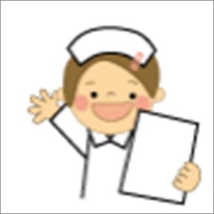 日次更新ニュース@看護師 Social Profile