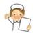@nurse_dailynews
